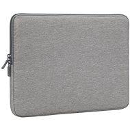 """RIVA CASE 7705 15.6"""" šedé - Pouzdro na notebook"""