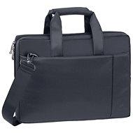 """RIVA CASE 8221 13.3"""", černá - Brašna na notebook"""