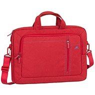 """RIVA CASE 7530 15.6"""", červená"""