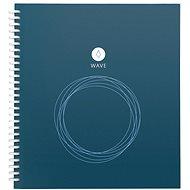 Rocketbook Wave  - Poznámkový blok