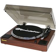 Roadstar TT-260 SPK - Turntable