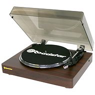 Roadstar TT-385BT-T - Turntable