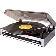 Roadstar TTL-6970 EPC - Gramofon