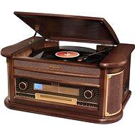 Roadstar HIF-1896TUMPK - Gramofon