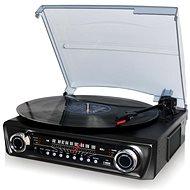 Roadstar TTR-9645 EBT  - Gramofon