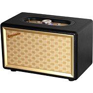 Roadstar HRA-310BT - Rádio