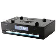 Roadstar CLR-725BT/BK - Kitchen Radio