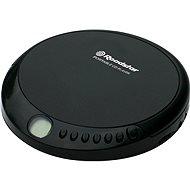 Roadstar PCD-435CD černý - Discman