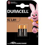 Duracell MN9100 / N/LR1 2 ks