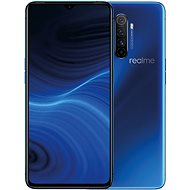 Realme X2 PRO DualSIM 128GB modrá