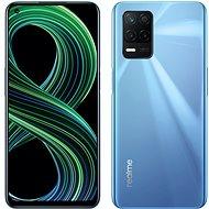 Realme 8 5G DualSIM 64GB blue - Mobile Phone