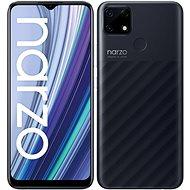Realme Narzo 30A černá - Mobilní telefon