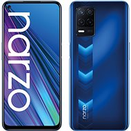 Realme Narzo 30 5G 128GB Blue