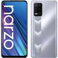 Realme Narzo 30 5G 128GB Silver