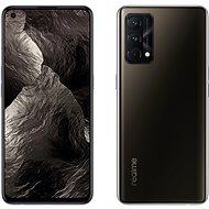 Realme GT Master 5G 128GB Black - Mobile Phone