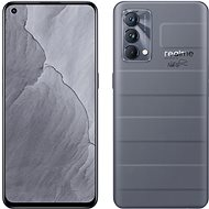 Realme GT Master 5G 128GB Grey - Mobile Phone