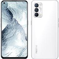 Realme GT Master 5G 256GB White - Mobile Phone