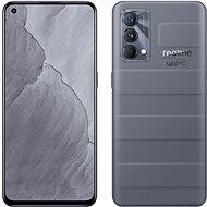 Realme GT Master 5G 256GB Grey - Mobile Phone