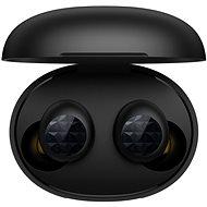 Realme Buds Q2 Black - Bezdrátová sluchátka
