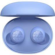 Realme Buds Q2, Blue