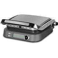 Redmond SteakMaster RGM-M816P-E - Elektrický gril