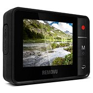 REMOVU R1+ pro GoPro RMV001 - Dálkový ovladač