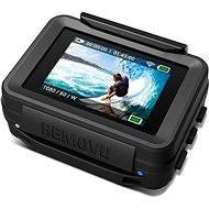 REMOVU P1 pro GoPro RMV002 - Dálkový ovladač