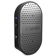 REMOVU M1+A1 - Klopový mikrofon
