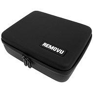 REMOVU Case-M - Pouzdro
