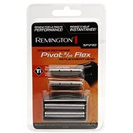 Remington Replacement Head SP290 - Accessories