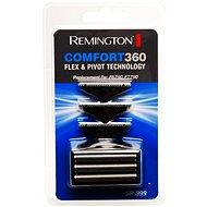 Remington Náhradní planžeta SP-399 - Příslušenství