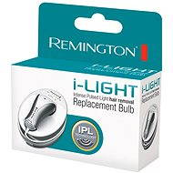 Remington SP-IPL i-Light Essential Replacement bulb - Accessories