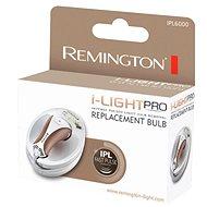 Remington Náhradní žárovka SP-6000 - Příslušenství
