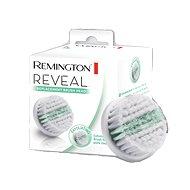 Remington SP-FC3 FC1000 Replacement Exfoliating - Příslušenství