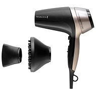 Remington D5715 Thermacare PRO 2300 Dryer - Fén na vlasy