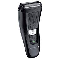 Remington PF7200 Comfort Series - Foil shaver
