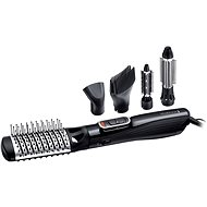 Remington AS1220 Amaze Smooth&Volume Airstyler - Kulmofén