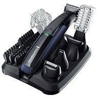 Remington PG6150 Groom Kit Plus
