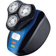 XR1400 E51 Flex360 - Holicí strojek frézkový