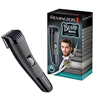 Remington MB4130 Beard Boss Pro