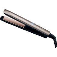 Remington S8590 Keratin Therapy Pro - Žehlička na vlasy