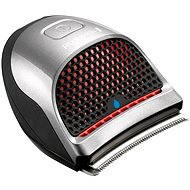 Remington HC4250 QuickCut Clipper - Strojek na vlasy