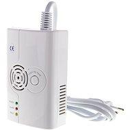 RETLUX RDT 401 - Detektor plynů