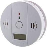 RETLUX RDT 301 - Detektor plynů