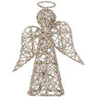 RETLUX RXL 372 anděl 15LED