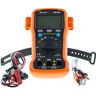 RETLUX RDM 5001 - Multimetr