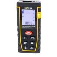RETLUX RHT 100 - Laserový dálkoměr