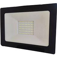 RETLUX RSL 245 - LED Reflector