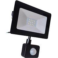 RETLUX RSL 246 - LED Reflector
