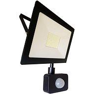 RETLUX RSL 248 - LED reflektor